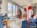 Appartement  Paris  49 m² 2 pièces