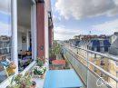 Appartement 49 m² 2 pièces Paris
