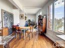 Appartement 2 pièces  Paris  49 m²