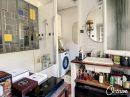 Appartement  Paris  3 pièces 57 m²