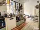 57 m² Appartement 3 pièces Paris