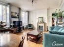 Appartement  Paris  3 pièces 53 m²