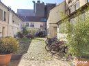 53 m² Paris  Appartement 3 pièces