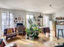 Appartement 54 m² Paris  3 pièces