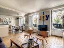 Appartement 72 m² Paris  4 pièces