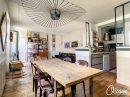 72 m² Appartement  Paris  4 pièces