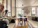 72 m² 4 pièces Appartement  Paris