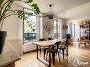4 pièces Appartement  72 m² Paris