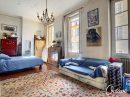 Maison Marseille  368 m² 14 pièces