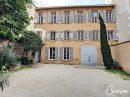 Maison 368 m² 14 pièces Marseille