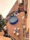 Maison  368 m² Marseille  14 pièces