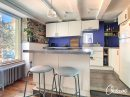 Maison Rezé  100 m² 4 pièces