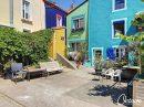 4 pièces  100 m² Rezé  Maison