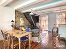 Maison  Rezé  4 pièces 100 m²