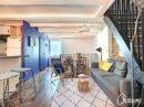 Maison 100 m² Rezé  4 pièces