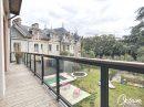 Maison Nantes   412 m² 12 pièces