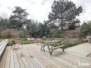 412 m² Maison 12 pièces Nantes