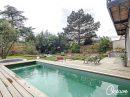 Nantes   Maison 412 m² 12 pièces