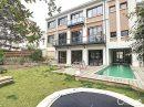 Maison 12 pièces 412 m² Nantes
