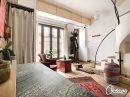 Maison  Paris  90 m² 5 pièces