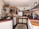 Superbe maison (en pleine propriété) d'artiste à Montmartre