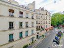 90 m² 5 pièces Paris  Maison