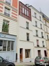 Maison 5 pièces Paris  90 m²