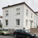 Maison 144 m² Royan Secteur 1 7 pièces