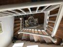 7 pièces  Royan Secteur 1 144 m² Maison