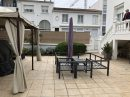 7 pièces Maison 144 m² Royan Secteur 1