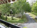 Appartement 20 m² 1 pièces Saint-Georges-de-Didonne