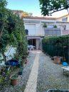 Appartement  Royan  33 m² 1 pièces