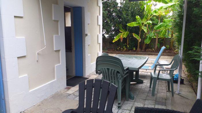 2 pièces Appartement 45 m² Royan Secteur 1