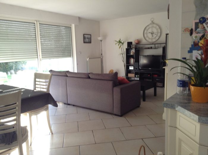 200 m²  8 rooms House Royan