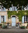 Maison  Pons  20 pièces 600 m²