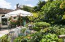 20 pièces Maison Pons  600 m²