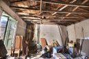 170 m² Maison Le Gua Secteur 1 7 pièces