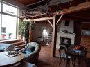 House  saint georges de didonne Secteur 1 230 m² 7 rooms