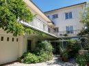 Maison 370 m² Saint-Georges-de-Didonne  9 pièces