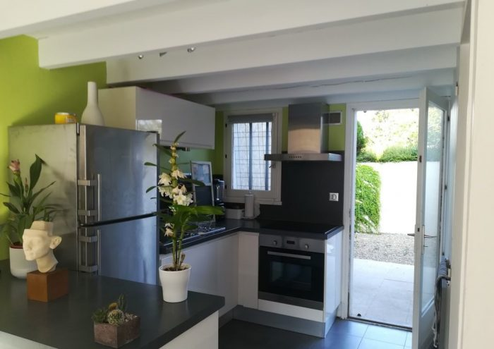 House Royan  35 m² 2 rooms