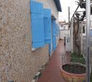 House 75 m² Royan Secteur 1 3 rooms