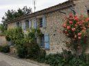 Maison 150 m² Talmont-sur-Gironde  6 pièces