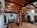 Maison  Talmont-sur-Gironde  6 pièces 150 m²