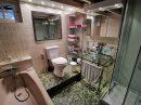 150 m² Talmont-sur-Gironde  6 pièces Maison