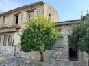 Talmont-sur-Gironde  6 pièces Maison  150 m²