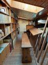 6 pièces  Maison 150 m² Talmont-sur-Gironde