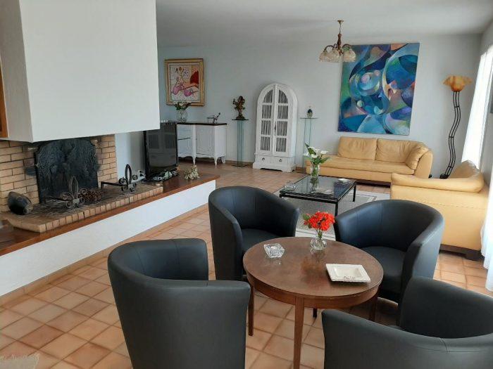 7 pièces Maison Royan   170 m²