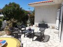 Royan  House 7 rooms  170 m²