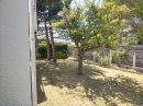Maison 132 m² 5 pièces Royan