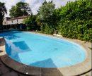 Maison Meschers-sur-Gironde  244 m² 8 pièces
